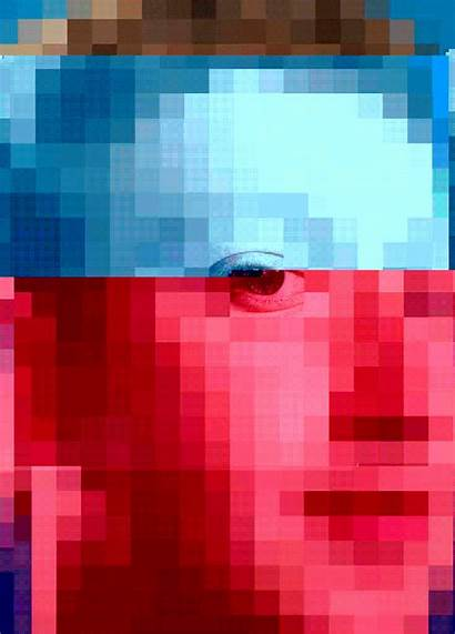 Mark Fix Zuckerberg Democracy Before Breaks Valley