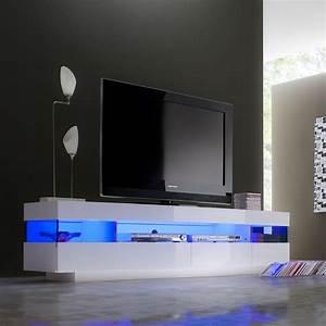 Tv Lowboard Ikea : ikea schlafzimmer kommode weiss schiebegardinen modern ~ A.2002-acura-tl-radio.info Haus und Dekorationen