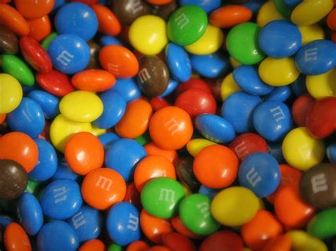 M&m's Wallpaper And Background Image  1600x1200 Id1491