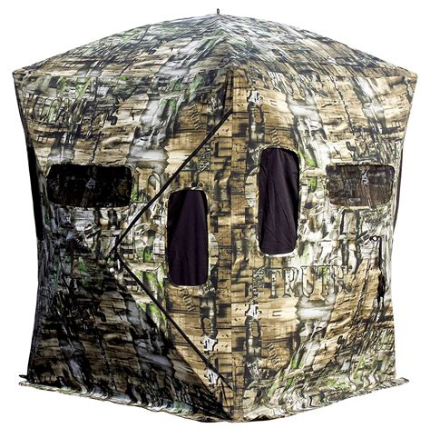 primos bull blind top 10 best blinds for 2018 heavy