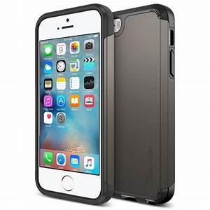 Osta sim vapaa iPhone edullisesti netistä, i MyTrendyPhone Applen iPhone puhelimet netistä edullisesti IPhone SE -kotelot - Tilaa edullisesti netistä