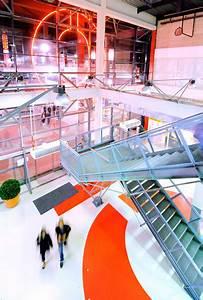 Espaces Des Marques : espace optical boutiques quai des marques franconville ~ Mglfilm.com Idées de Décoration