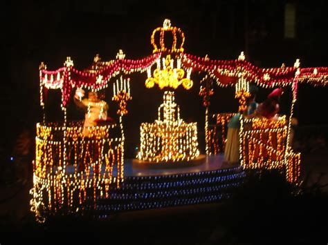 festival of lights colorado springs parade of lights colorado springs 2012 colorado springs