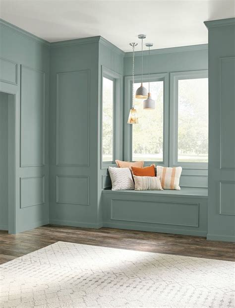 colors   year bedroom behr colors