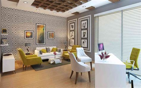 md cabin  mad design interior designer  delhidelhi