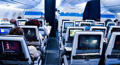 siege pour cabine de vol inaugural de l 39 airbus a350 sur air caraïbes comme un