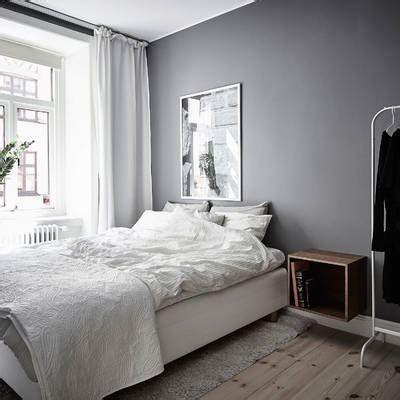Colori Adatti Alla Da Letto - pittura pareti da letto con idee per dipingere le
