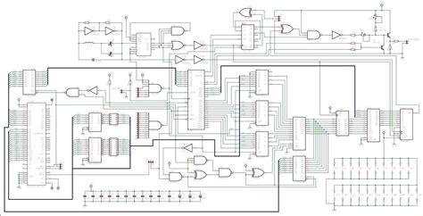 diagram block diagram visio template