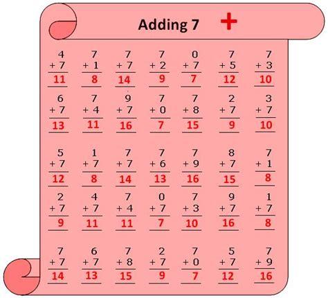 HD wallpapers kindergarten worksheets english