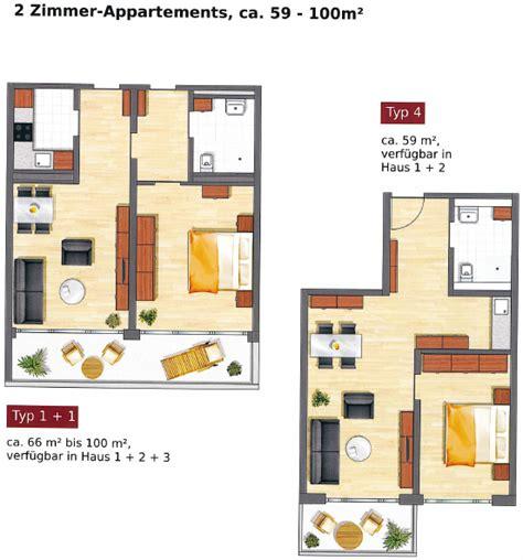Haus Mieten Gifhorn Ebay by Fu 223 Bodenheizung 100m2 Kosten Fussbodenheizung Komplett
