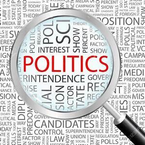Vastu for Polit... Political