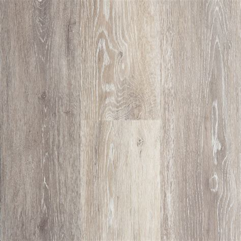 shop stainmaster  piece      washed oak
