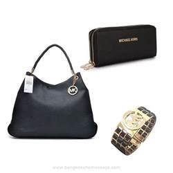 designer discount discount designer handbags michael kors