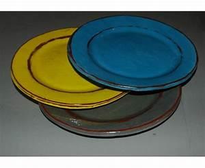 Service Assiette Design : assiettes de table design service d 39 assiettes originales et insolites ~ Teatrodelosmanantiales.com Idées de Décoration