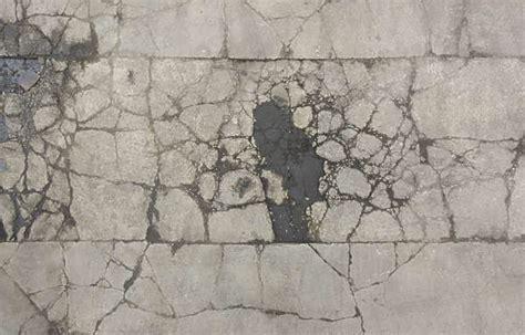 DecalsDamageFloor0001   Free Background Texture   decal