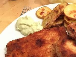 Curry Dip Rezept : schneller curry dip rezepte suchen ~ Lizthompson.info Haus und Dekorationen