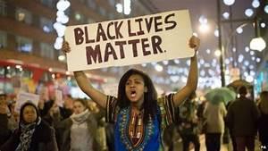 Texas cop finds 'threatening' Black Lives Matter message ...