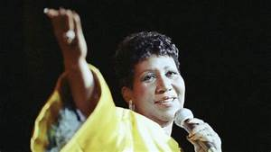 Aretha Franklin has died, report says Video - ABC News