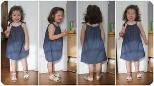 Pin patrons on pinterest for Patron robe fille 8 ans