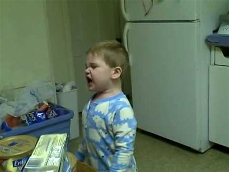 year  son jacob   autism yelling youtube