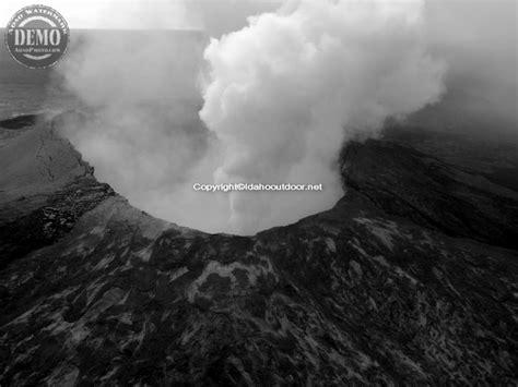 mona kaia volcano big island sun valley idaho
