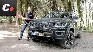 Jeep Compass 2018 Suv