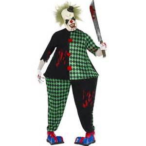 HD wallpapers plus size clown fancy dress costumes