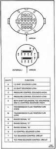 4l60 Transmission Wiring Diagram  4l60  Free Wiring Diagrams  U2013 Readingrat Net