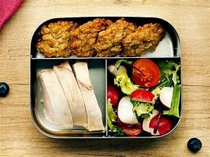 Salatbox Zum Mitnehmen : 3 gesunde ideen f r die lunchbox so geht 39 s lecker ~ A.2002-acura-tl-radio.info Haus und Dekorationen
