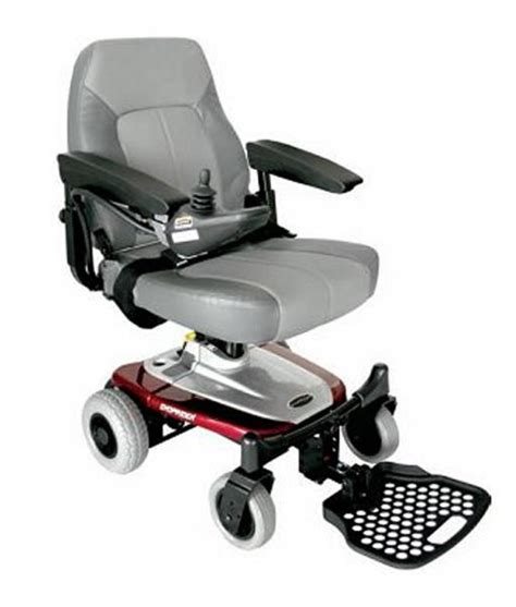 Shoprider Venice Power Chair by Lots Of Shoprider Venice Ul8w Power Chair Low Price 3 500