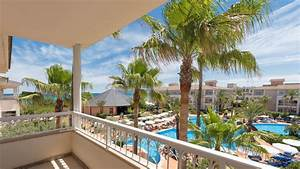 playa garden hotel spa offiziellen website hotel With katzennetz balkon mit playa garden hotel mallorca