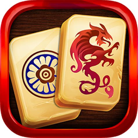 iphone icon meanings sa x ved 0ahukewjwjpab683yahuqw4mkhefcaweq9qeidjaa mahjong titan android apps on play