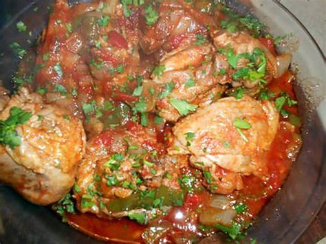 cuisiner une cuisse de dinde cuisiner cuisse de dinde 28 images comment cuisiner