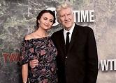 Emily Stofle Age, Bio, Wiki【 David Lynch Wife 】Children ...