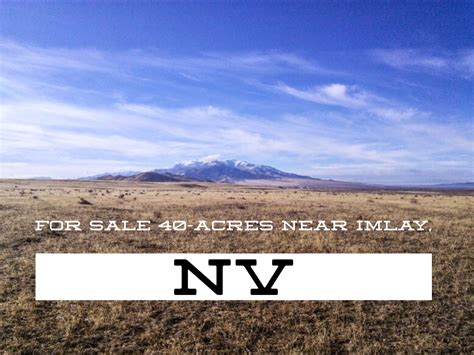 Cheapest For Sale by Cheapest Land For Sale In Usa Affordable Land