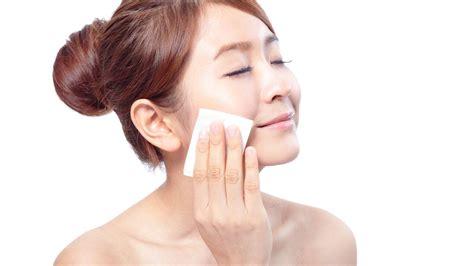 makeup remover wipes loreal paris