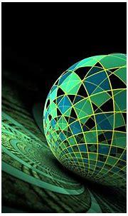 3D Computer Wallpapers Free Download   PixelsTalk.Net