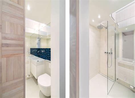 Schiebetür Für Badezimmer schiebet 252 r badezimmer schiebet 252 r bad