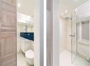 Schiebetür Bad Abschließbar : schiebet r f rs badezimmer auch glasschiebet r blickdicht ~ Michelbontemps.com Haus und Dekorationen