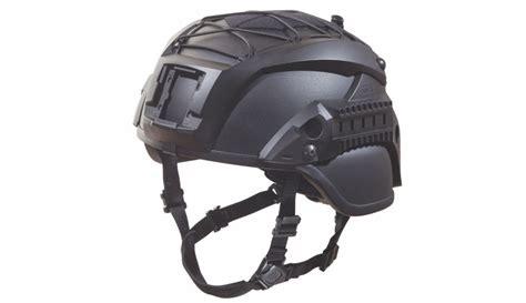 Msa Gallet Tc 800/801/802 Helmet