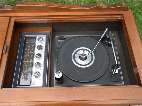 Magnavox Record Player Cabinet Astro Sonic by 17 Best Images About Vinyl Addiction On Vinyls