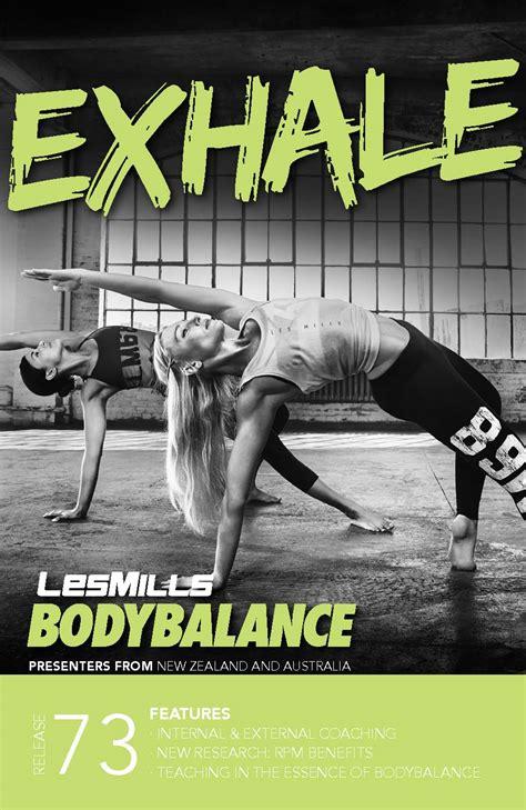 bodybalance   sportmills