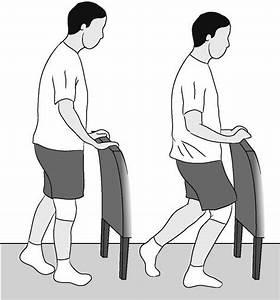 Knee Arthroscopy Exercise Guide - Orthoinfo