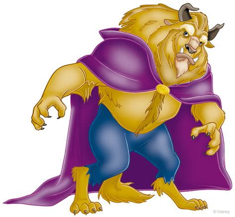 Of The Beast Wiki by Image Disney Beast Jpg Disneywiki