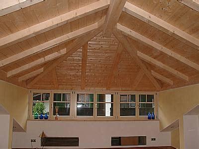 was kostet eine gaube was ist eine gaube kann eine gaube selbst bauen werkzeugstore24 dachfenster gaube