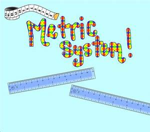 My Smartboard Activity On The Metric System Ms Szteiter
