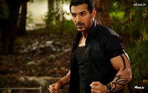 John Abraham Wallpapers Force | www.imgkid.com - The Image ...