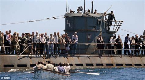 U Boat Kills Ww2 by U Boat Skipper Ruthlessly Torpedoed Ship Then