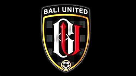 Daftar Pemain Bali United Di Piala Jenderal Sudirman