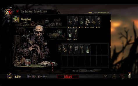 locked display cabinet darkest dungeon a guide for a new players first few weeks darkestdungeon